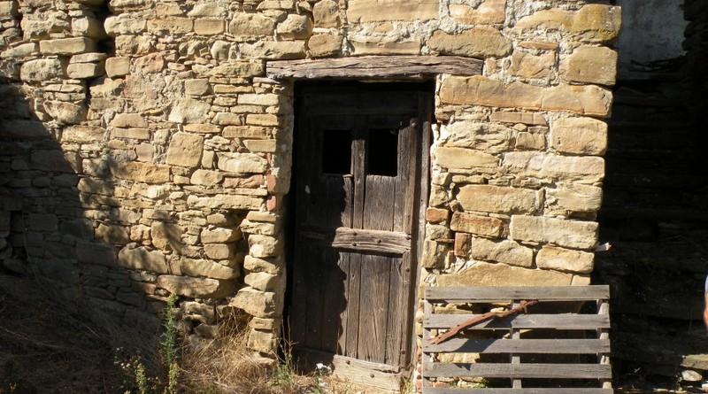 restauroeconservazione-porta-lignea