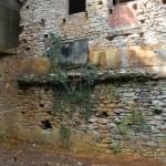 Quando il degrado di un vecchio muro può ritenersi preoccupante?