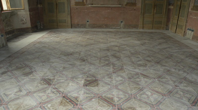 restauroeconservazione-ricollocazione-in-opera-pavimentazione-in-cementine