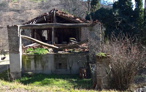 restauroeconservazione-manufatto-rurale-degradato
