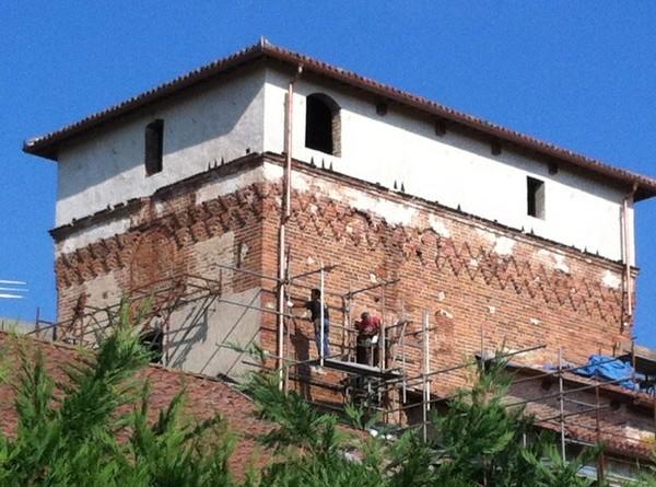 restauroeconservazione-torre-Frugarolo-dopo-il-restauro