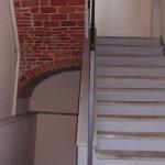 Balconi e scale: interventi di manutenzione e riparazione