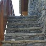 Balconi e scale: interventi di nuova realizzazione
