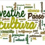 Nuovo Codice Contratti Pubblici: semplificate le procedure di sponsorizzazione dei beni culturali