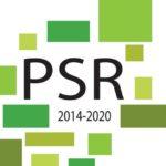 Regione Piemonte: i contenuti principali del PSR (Programma di Sviluppo Rurale) 2014/2020