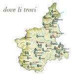 La tutela degli alberi monumentali in Piemonte