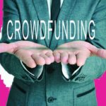 Campagne crowdfunding: quali rischi e quali vantaggi?