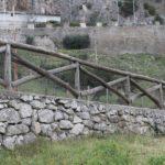 Le recinzioni: linee guida per il recupero