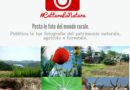 #catturalanatura: Posta le foto del mondo rurale entro il 30 maggio 2016