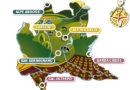 Le eccellenze rurali in Italia: uno sguardo alle eccellenze lombarde