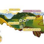 Le eccellenze rurali in Italia: uno sguardo alle eccellenze emiliane