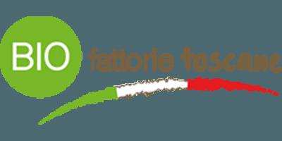 Campagna di equity crowdfunding su StarsUp per BIO FATTORIE TOSCANE