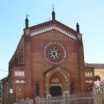 Al via il cantiere di restauro della Chiesa di San Pietro a Felizzano: cenni artistici