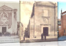 Al via il cantiere di restauro della Chiesa di San Pietro a Felizzano: stato di conservazione