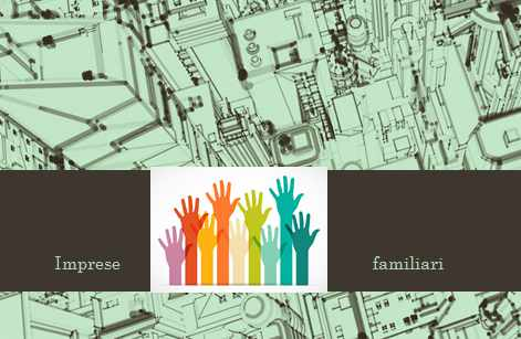 Le imprese cd. familiari: quali sono e quali obblighi hanno in materia di sicurezza?