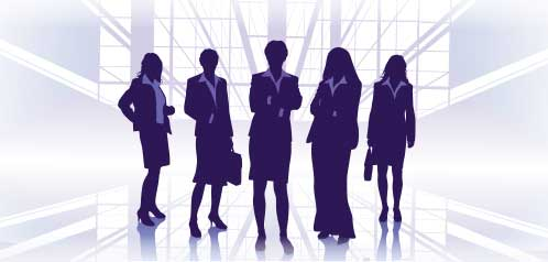 """""""Investiamo nelle donne"""": prorogati al 2017 i prestiti agevolati a professioniste, autonome e imprese femminili"""