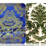 L'importanza dell'artigianato locale: la lavorazione del velluto a Zoagli (Ge)