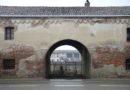 Umidità nelle murature: quali MATERIALI DA COSTRUZIONE agevolano il fenomeno?