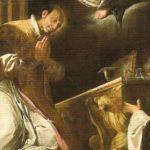 Andrea Pozzo a Genova e il controverso restauro di Padre Chiavero
