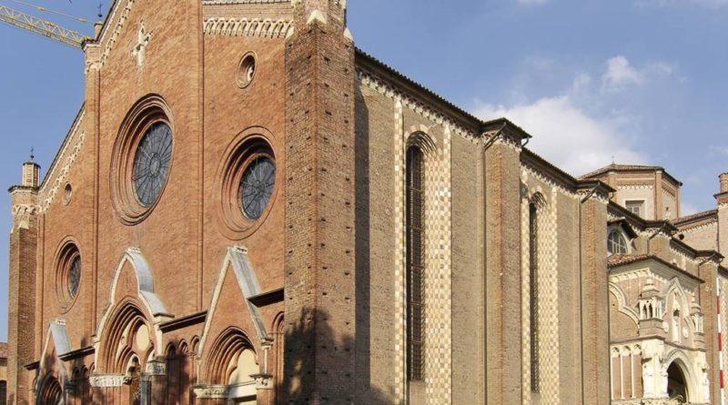 A spasso per Asti: l'imponente bellezza della Cattedrale di Santa Maria dell'Assunta
