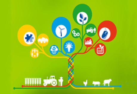A better life in Rural Areas: CORK 2.0 European Conference on Rural Development – Declaration 2016