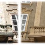 Perché Scegliere un Architetto Specialista in Restauro?