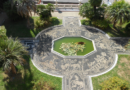 La tecnica del risoèù, o risseau: l'arte ligure di decorare le pavimentazioni antiche