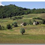 L'alta Val Trebbia: una delle vallate più nascoste della Liguria