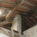 """Non sempre è ammissibile il """"riuso""""…il caso delle pianelle in cotto di un vecchio edificio"""