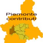 Piemonte: attivo un Bando per la creazione di PMI finalizzate all'attivazione di servizi turistico culturali