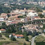 La valorizzazione del patrimonio architettonico e paesaggistico nella misura 7.6.4 del PSL Gal Borba: quali le principali novità?