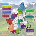 Cosa sono i Gruppi di Azione Locale (G.A.L.) e a cosa servono?