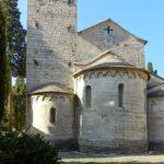 Uno dei gioielli più antichi della cristianità ligure: San Siro di Struppa