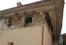 """Gli ultimi terremoti gridano """"NO"""" ai cordoli in cemento armato: quali sono i possibili interventi alternativi?"""