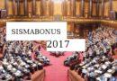 #Sismabonus occorre chiarire le competenze professionali dei tecnici coinvolti