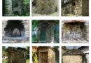 """Dalle """"linee guida"""" del Gal Borba (A.Caldini-D.Bosia) gli edifici di servizio con finalità accessorie"""