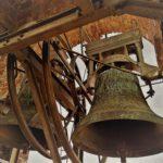 La voce delle campane come sentimento del popolo di Dio: un'iniziativa delle parrocchie di Oviglio e Felizzano