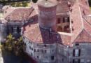 A spasso tra suggestive roccaforti e castelli del Monferrato