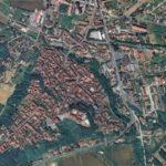 Il Comune di Cassine tra l'Episcopato di Acqui e il Marchesato del Monferrato