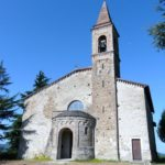 Tre santuari della cristianità alessandrina: Bruceta, Montespineto e Crea