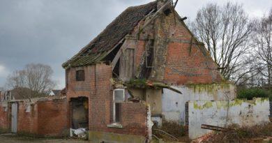Restauro e conservazione architettura restauro e - Cosa controllare prima di comprare casa ...