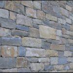 La cultura dei materiali da costruzione nelle Langhe e Roero