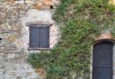 Come rinforzare gli architravi lignei o lapidei delle nostre vecchie finestre