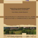 L'edilizia rurale e il paesaggio del G.A.L. Borba. Linee guida per la conservazione e il recupero