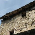 Il territorio delle Langhe e del Roero e gli elementi architettonici dell'edilizia rurale