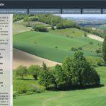 Approvato lo scorso 3 ottobre il nuovo P.P.R. della Regione Piemonte