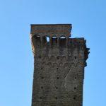 Visone un meraviglioso borgo tra Langa ed Alto Monferrato