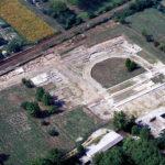 Il sito archeologico di Monteu da Po (Industria) alle porte del Monferrato