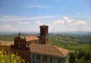 Alice Bel Colle: il piccolo paesino del Monferrato immerso tra i vigneti