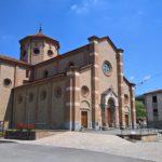 La tradizione vitivinicola di Castel Boglione in terra astigiana